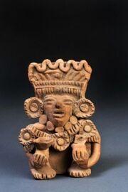 4861914-pre-columbian-zapotec-warrior-600ad