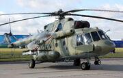 Mi-8mtv-5 1
