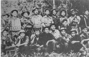 Vietcong3