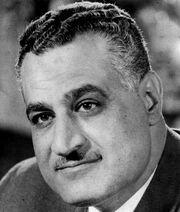 Nasser portrait2