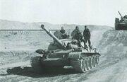 T-62.10148