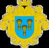 Tulchyn gerb