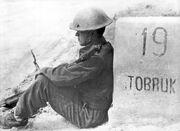 133 vojak-tobruk-cb