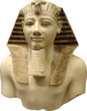 280px-ThutmoseIII-StatueMarbleTorso MetropolitanMuseumOfArt