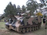 M113AS4