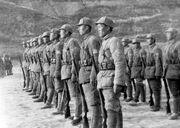 World war 30