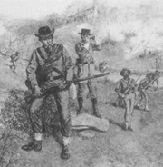 Confederate army8
