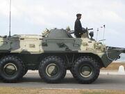 Sri Lanka Military 0220