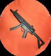 Оружие кнопка1