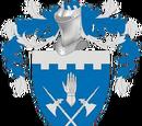 101-я отдельная бригада охраны Генштаба