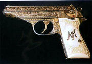 Most-Expensive-Guns-1