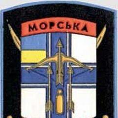 1-й Отдельный самоходно-артиллерийской дивизион Морской пехоты.