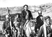 Red army china1