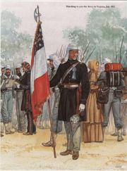 Confederate army1