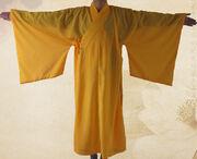 Шаолинь-дзен-буддийский-халат-монах-медитация-платье-кунг-фу-ряса-одежда-аббот-бонза-костюмы-тренировочную-форму