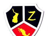 Лос Зетас