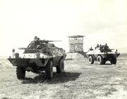 V-100CommandoTuyHoa1968Vietnam