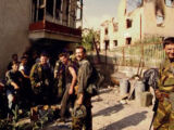 Территориальная оборона Боснии и Герцеговины