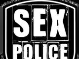 Секс-полиция