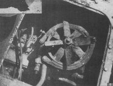 Type94 2