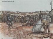 Confederate army18