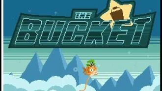 The Bucket - Main Theme - Nitrome