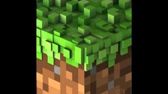 C418 - Door - Minecraft Volume Alpha