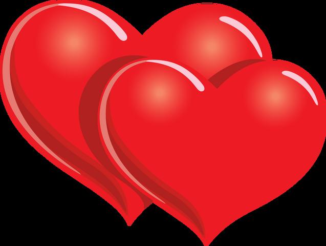 File:HeartTransparent.png