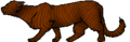 Tigerstorm.deputy.png