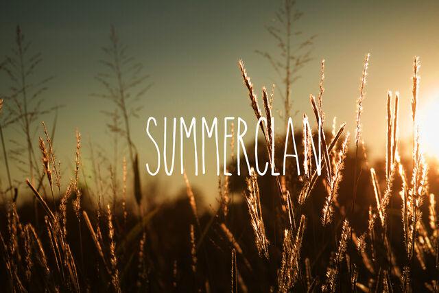 File:Summer summer summer.jpg