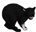 Scourgepaw.df.png