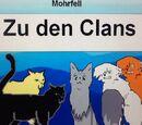 Zu den Clans
