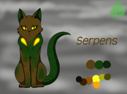 Serpens.Ref