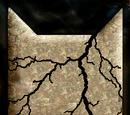 Dunkle Geheimnisse/Hierarchie