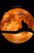 Ein Herz für vier Clans Cover-0