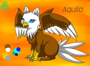 Aquila.Ref