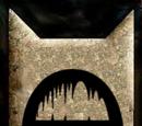 HöhlenClan (by Onyx)