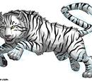 Tigerstreif(byFrosty)