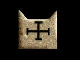 Orden der Graukatzen