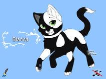 Bianca (by Sonnenschatten)
