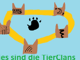 TierClans (by Löwe)