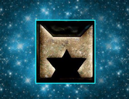 File:Starclan.jpg