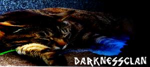 DarknessClan