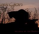 DuskClan