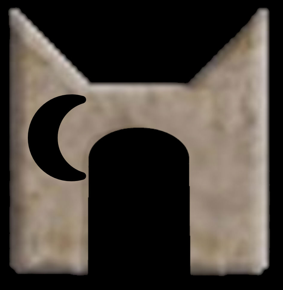 Image Ghoulclan Symbolg Warrior Cats Roleplay Wiki Fandom