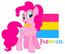 Pinkie Pie Pansexual