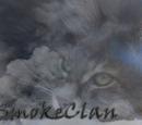 SmokeClan