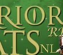De Nederlandse Warrior Cats RPG wiki