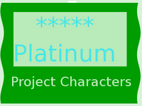 Projectcharacter5star