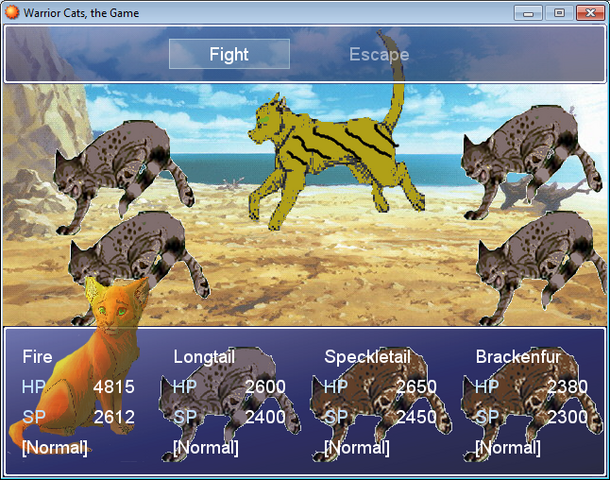 File:Leopardstar battle.png